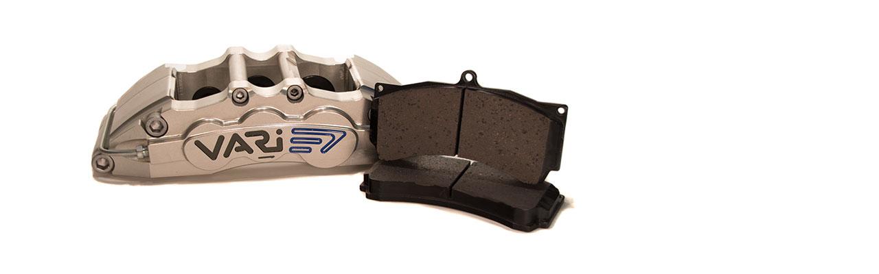 GT-Performance Brake Kits